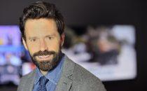 Sebastiano Lombardi a Televisionando: La sfida di Rete 4? Dialogare anche con il pubblico più giovane [INTERVISTA]