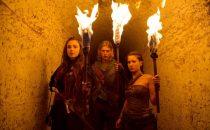Shannara, la serie tv: trama e anticipazioni episodio 1x10 – Ellcrys [Spoiler]