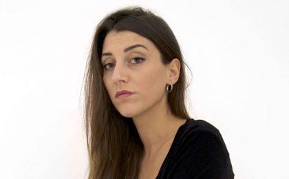 """Miele al Festival di Sanremo 2016 con """"Mentre ti parlo"""" [INTERVISTA]"""