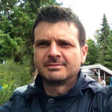 Andrea Fabiano, foto linkedin
