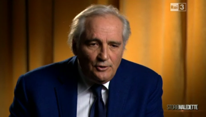 Avvocato Luca Varani