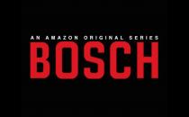 Bosch, Significant Mother, Supergirl: le novità in arrivo su Mediaset Premium
