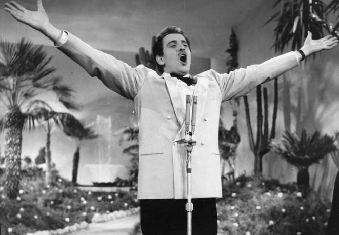 Le migliori canzoni di Sanremo di sempre: vota la tua preferita!