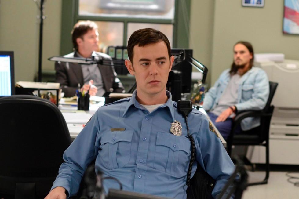 Fargo 2, anticipazioni 2x09