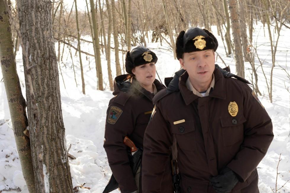 Fargo anticipazioni 2x10