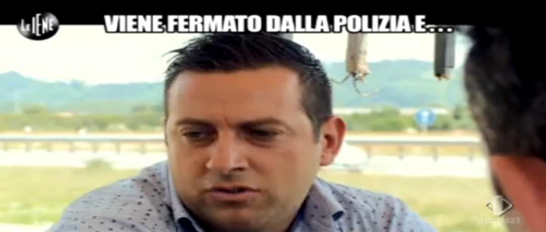 Filippo Narducci, la storia raccontata da Matteo Viviani