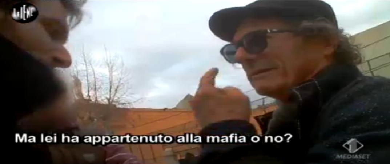 Gaetano Scotto intervistato da Gaetano Pecoraro