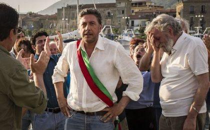 Il Sindaco Pescatore: il film su Angelo Vassallo con Sergio Castellitto nel cast, in onda su Rai 1 l'8 febbraio 2016