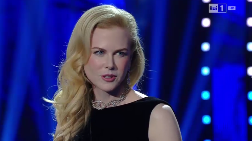 The Expatriates, serie tv: Nicole Kidman produttrice del nuovo serial