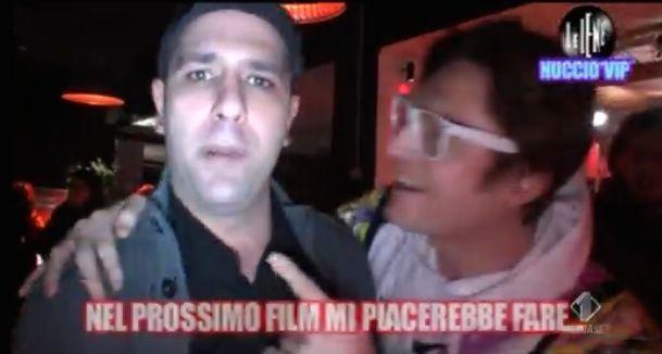 Nuccio Vip