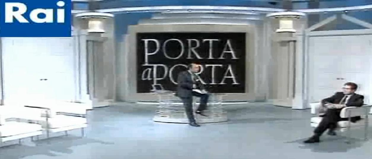 Vespa Prodi