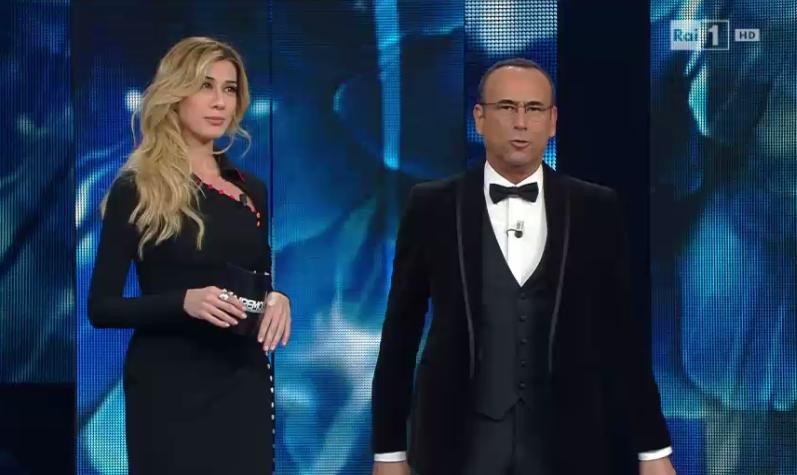 Festival di Sanremo 2017, ospite Virginia Raffaele: la comica sarà all'Ariston?