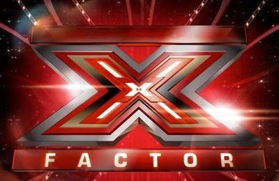 X Factor 2016, casting: al via le selezioni tra Roma e Milano a maggio
