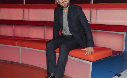 I vj di MTV, da Daniele Bossari a Marco Maccarini