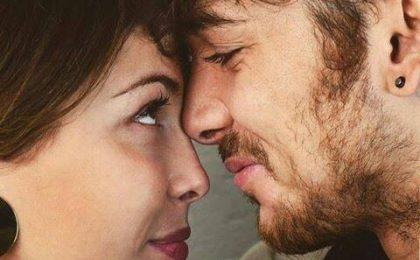 Andrea Cerioli e Valentina Rapisarda di Uomini e Donne stanno insieme: la conferma su Instagram