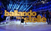 Ballando con le stelle 2016: seconda puntata 27 febbraio [DIRETTA LIVE]
