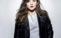 Francesca Michielin sarà in gara allEurovision Song Contest 2016