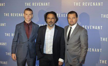 Notte degli Oscar 2016: la diretta tv su Sky, dalle interviste alla premiazione
