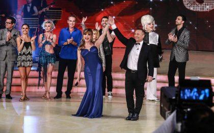 """Milly Carlucci a Televisionando: """"Ballando con le Stelle macchina imponente, deve funzionare bene"""" [INTERVISTA]"""