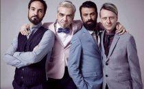 Morgan e i Bluvertigo a Sanremo 2016 con Semplicemente: il testo della canzone