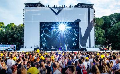 MTV Awards 2016 su MTV il 19 giugno: conduttori, cantanti e ospiti