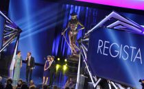 David di Donatello 2016, i premi sbarcano su Sky Cinema e Tv8: conduce Alessandro Cattelan