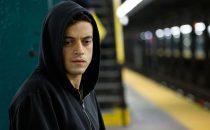 Mr. Robot: la serie TV con Rami Malek dal 3 marzo su Premium Stories [ANTICIPAZIONI]