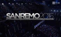 Sanremo: prima puntata 9 febbraio 2016 [DIRETTA LIVE]