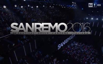 Sanremo 2016, Laura Pausini infastidita dalle voci sul cachet