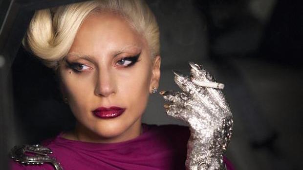 Lady Gaga in American Horror Story 6: la cantante ci sarà nella nuova stagione