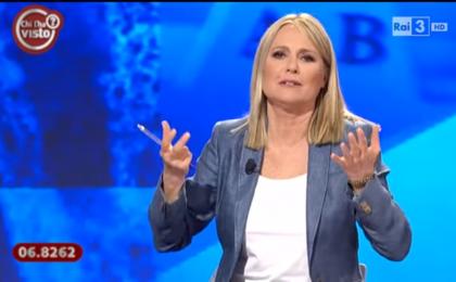Chi l'ha visto?, anticipazioni puntata 9 marzo 2016: ultime notizie sul delitto di Pordenone
