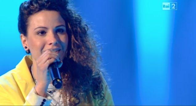 Clara Aceti