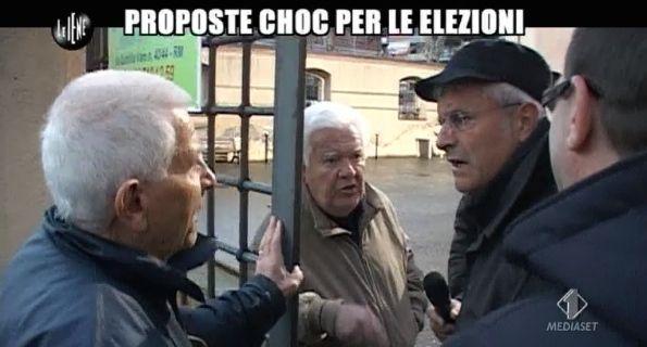 Enrico Lucci