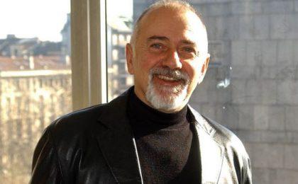 Io uccido di Giorgio Faletti diventa una serie tv: le anticipazioni sulla trama