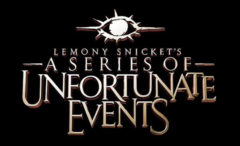 Lemony Snicket, la serie tv su Netflix: anticipazioni su trama e cast