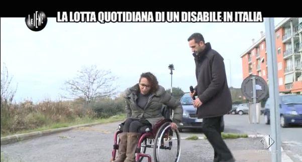 Nagla Matteo Viviani