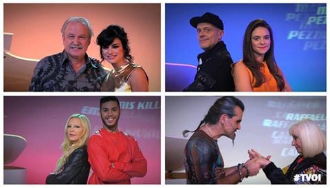 The Voice Special Coach