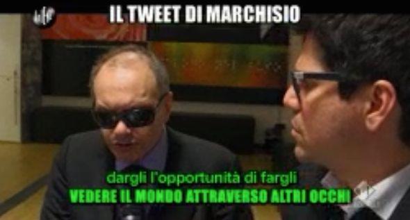 Tweet Marchisio