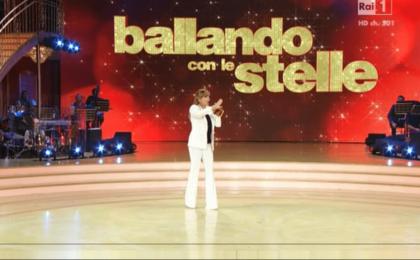 Ballando con le stelle 2016, sesta puntata 26 marzo [DIRETTA LIVE]