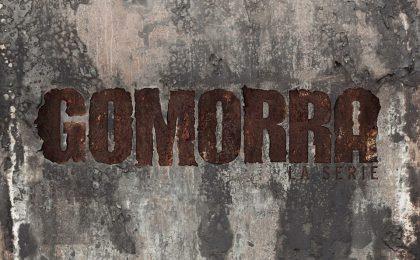 Gomorra debutta in America: in estate la prima stagione su Sundance TV