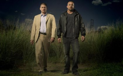 Prison Break 5 stagione episodio 5×07: anticipazioni, promo e trama – spoiler