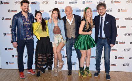 """Italia's Got Talent, Nina Zilli: """"Dirò tanti no, ma non sarò un giudice cattivo"""" [INTERVISTA]"""