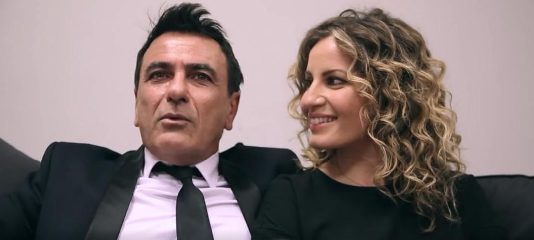 Uomini e Donne, Alberto e Simona lasciano il trono over: è amore