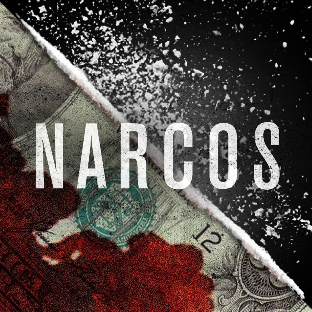 Narcos, la serie tv