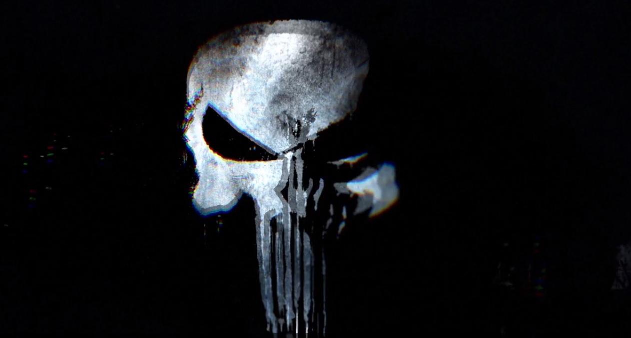The Punisher, Netflix ordina la serie tv su Frank Castle: anticipazioni e spoiler