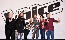 The Voice 4, settima puntata, al via le Battle: Neja eliminata, usati due Steal