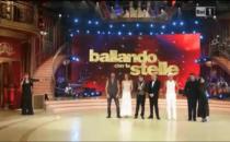 Ballando con le stelle 2016, Asia Argento sbotta contro la Lucarelli: Sei unanima brutta