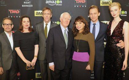 The Night Manager, 1 stagione della serie tv: anticipazioni e trama episodi 1×05 – 1×06 [SPOILER]