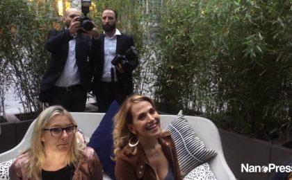 Barbara D'Urso lascia Domenica Live? 'Non c'è mai stata l'ipotesi'