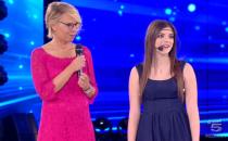 Chiara Grispo: Dopo Amici Come on! LAmerica è il mio sogno da sempre [Intervista]